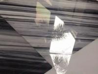 济宁石材结晶